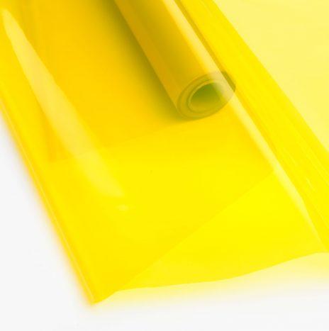 Papel celofán cristal (25mt)